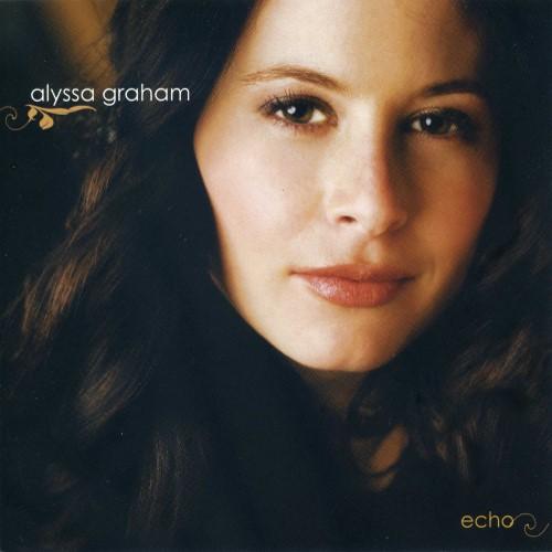 Alyssa Graham_ECHO.jpg