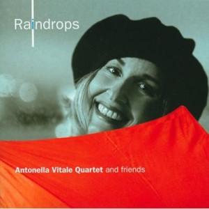 Antonella Vitale_RAINDROPS.jpg