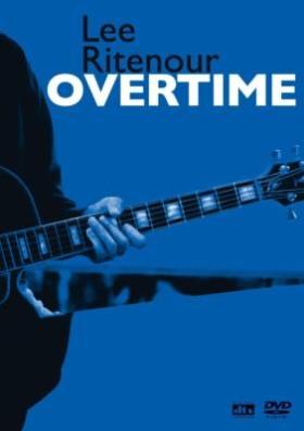 DVD_Overtime.jpg