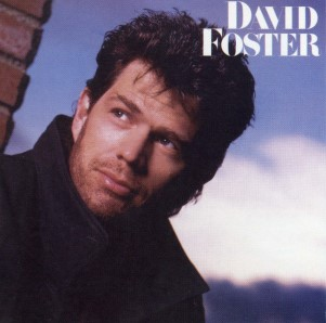 David Foster.jpg