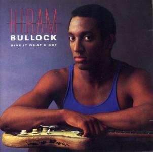 Hiram Bullock_02.jpg