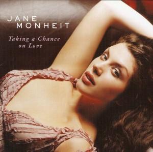 Jane Monheit.jpg