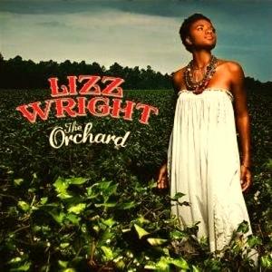 Lizz Wright_Orchard.jpg