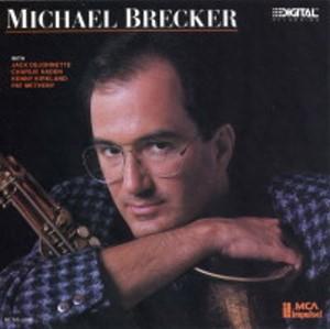Michael Brecker.jpg