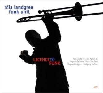 Nils Landgren funk unit.jpg
