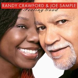 Randy and Sample.jpg