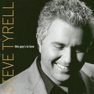Steve Tyrell_This Guy's In Love.jpg